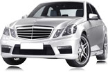 Benz C Class For Rent In Hyderabad
